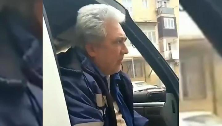 """""""Вон отсюда!"""": в Дербенте врач отказался помогать ребенку и оскорбил его мать"""
