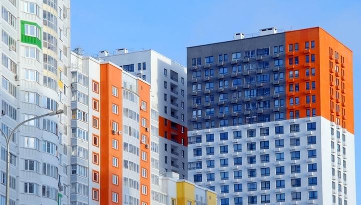 Власти: переселять участников реновации в другой район без их согласия никто не будет