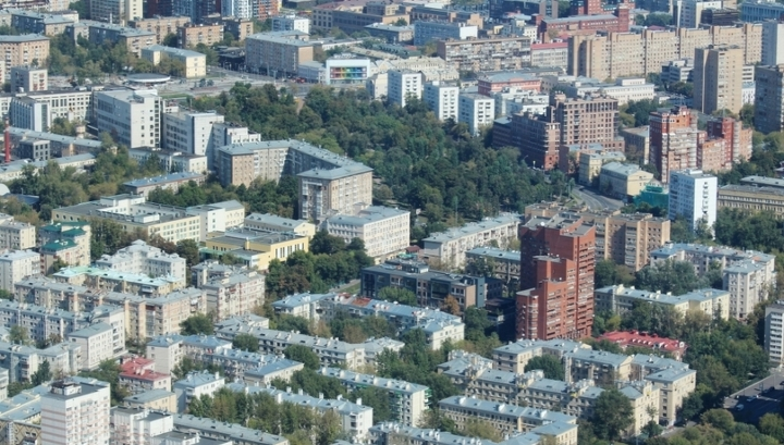 Названы районы Москвы с самыми дорогими и дешевыми квартирами в аренду