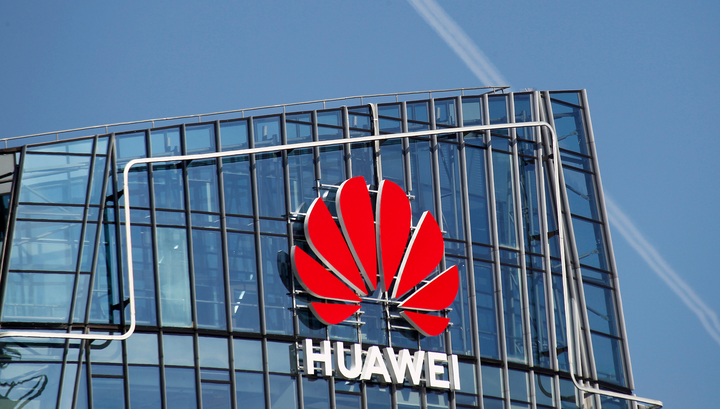 Минторг США выдало Huawei временную лицензию на возобновление работ