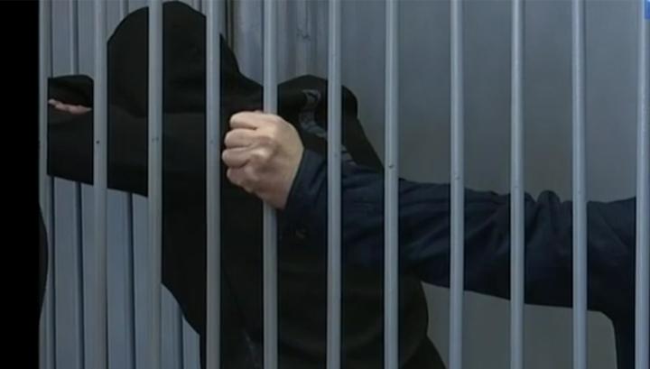 52 года на всех: в Иркутске осуждены убийцы везущей 6 килограммов золота женщины