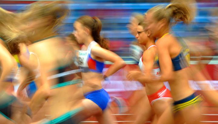 Мюнхен примет чемпионат Европы по летним видам спорта в 2022 году