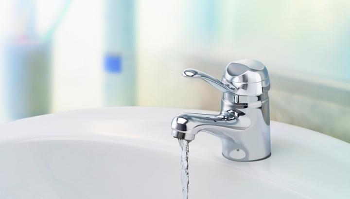 В Минстрое назвали оптимальные сроки для отключения горячей воды
