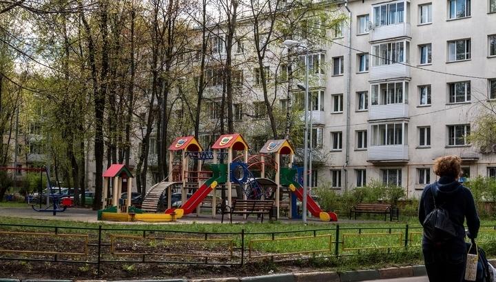 Риелторы нашли самую дешевую квартиру в домах реновации