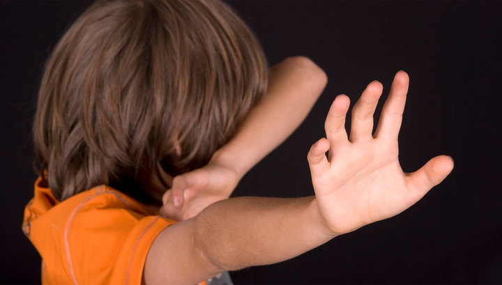 СК установит все обстоятельства истязания ребенка в Новороссийске