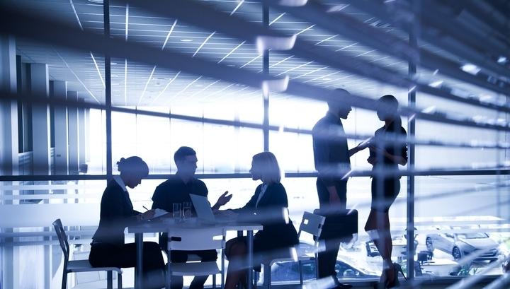 Офисы с беспроигрышной локацией и склады в Подмосковье: во что готов вкладываться инвестор