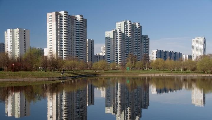 Названы станции московского метро, рядом с которыми самое дешевое жилье