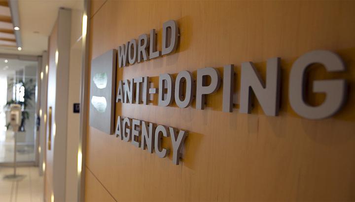WADA: Россия дала ответы на все наши вопросы