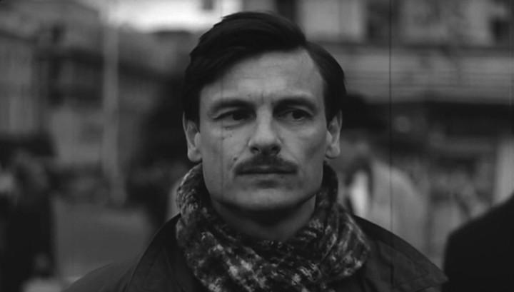 """Предпоказы кинофестиваля """"Зеркало"""" стартуют в Ивановской области в выходные"""