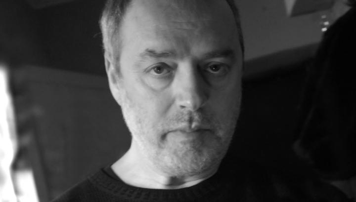 Умер российский писатель Игорь Сахновский