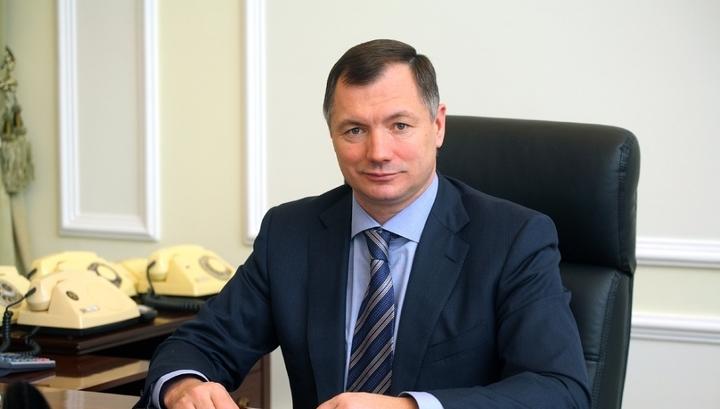 Хуснуллин: россияне проявляют большой интерес к льготной ипотеке