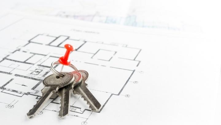 Сиротам могут предоставить выбор между квартирой и сертификатом