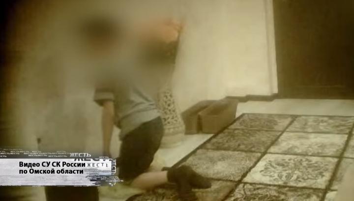 Пытки гречкой и избиения: стало известно, какой срок грозит матери и отчиму мальчика