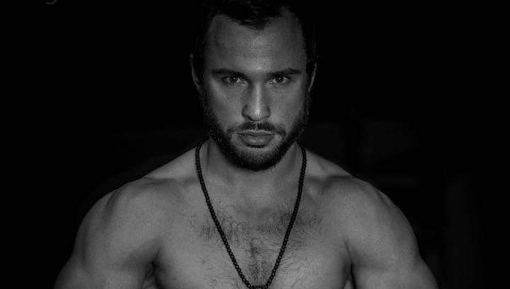 Чемпион мира по боксу Беспутин провалил допинг-тест