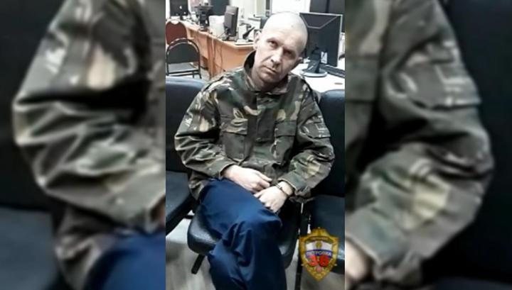 Пьяный попрошайка избил москвичку за отказ дать денег