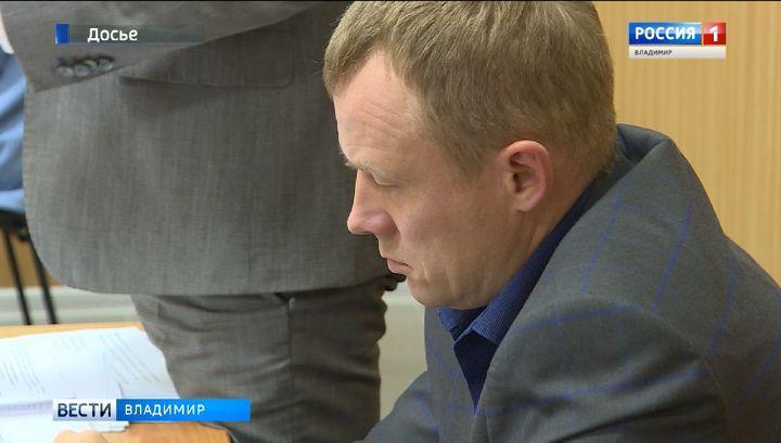 Многодетный фермер из Судогодского района через суд добился права на запись к врачу