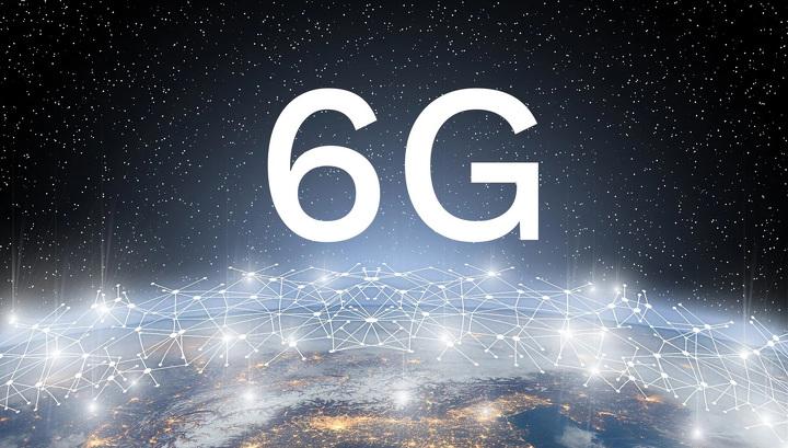 Стало известно, когда устареет связь 5G