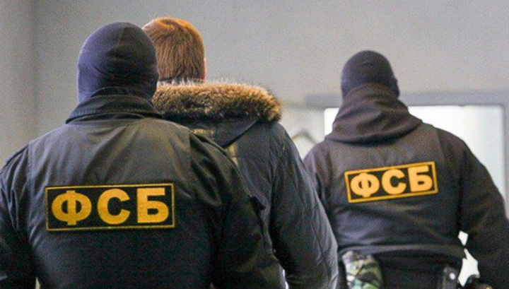 В Подмосковье поймали финансиста ИГ