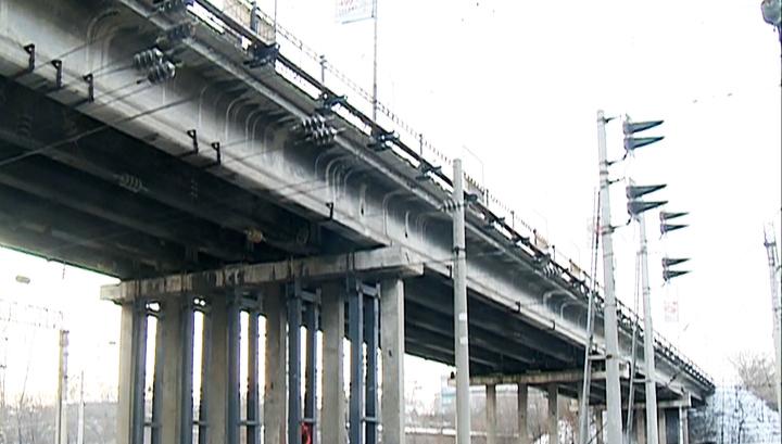 Почти 35 миллиардов дополнительно получит Дальний Восток на ремонт мостов