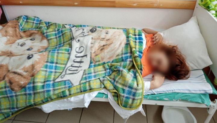 В больнице Екатеринбурга скончалась пациентка, которую вынесли в коридор из-за криков