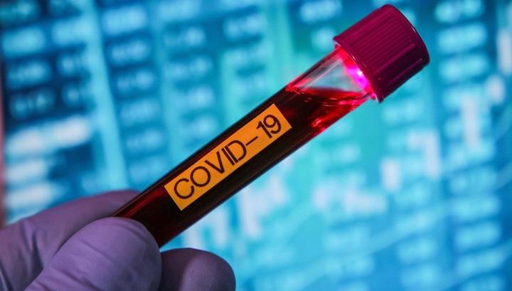 Организм человека борется с коронавирусом так же, как с гриппом