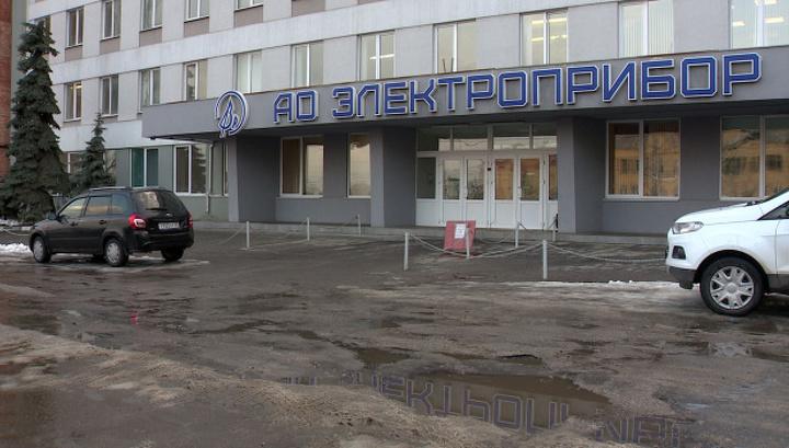 """Работникам попавшего под ликвидацию завода """"Электроприбор"""" отдали долги по зарплате"""