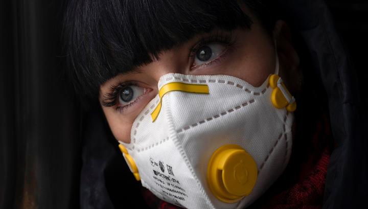 Еще 84 пациента с коронавирусом выздоровели в Москве, установлены выплаты донорам плазмы