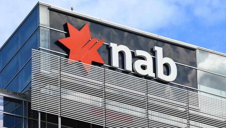 Национальный австралийский банк резко сократил дивиденды в условиях пандемии