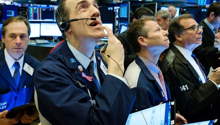 """Рынок разделил развивающиеся страны на """"хороших"""" и """"плохих"""""""