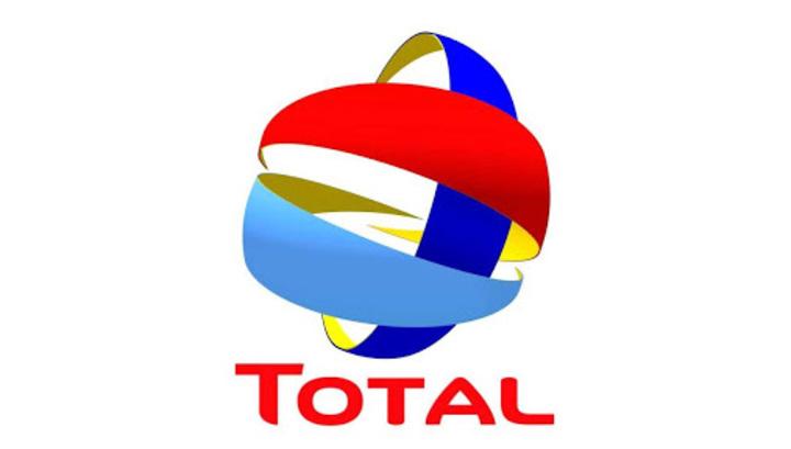 Прибыль Total упала в I квартале до $34 миллионов
