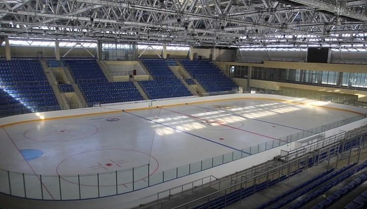 Иркутск примет ЧМ по хоккею с мячом в октябре