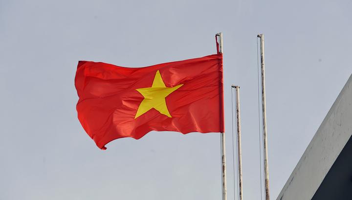 Вьетнам ратифицировал соглашение о свободной торговле с ЕС