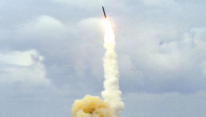 Новая военная доктрина США: ядерный удар при малейшей угрозе
