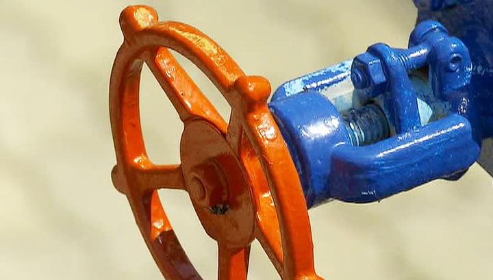 Госдеп США требует, чтобы Киев поднял цены на газ для населения