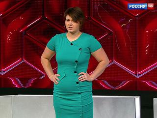 devushki-lyubyat-nosit-kandali-video