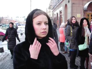 Смотреть онлайн русские феминистки фото 38-821
