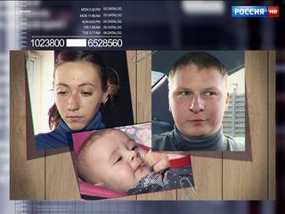 Домашние русское молодых помог с уроками подруге сестры а потом износиловал архив
