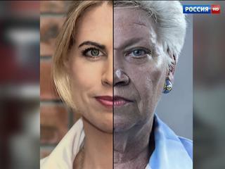 aktrisa-eva-pogovori-foto-zhopa-dzheyden-dzheyms-rakom-foto