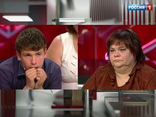 Секс видео мать соблазняет сына сину 9 лет