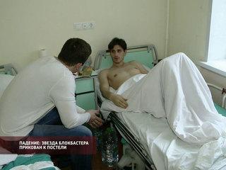 zvezda-liza-v-posteli-s-lyubovnikom-iskat-kazahskie-mobilniy-porno