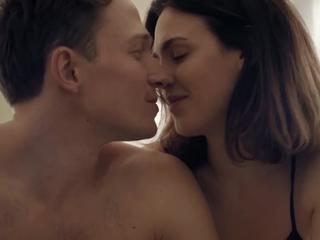 Подруга переспала а невеста отомстила подруге видео, секс татарча онлайн