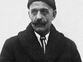 Смотреть онлайн сталин и гитлер