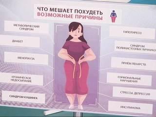 100 Причин Сбросить Вес. 20 причин для похудения. Чем стройная фигура лучше пышной или какие преимущества у стройных людей перед толстыми?