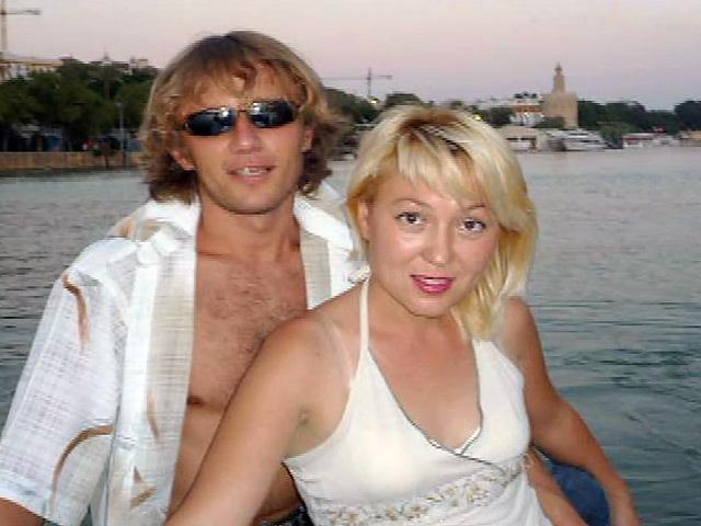 Золотая молодежь секс на балконе убил россиянку в лондоне