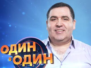 Герман Гусев