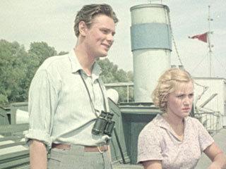 Доброе Утро 1955 Торрент Скачать - фото 6