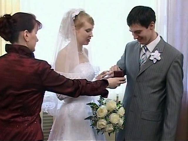 Секс с бывшей женой товарища фото 211-990