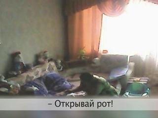 Смотреть бесплатно как мальчик выебал свою няню фото 393-812