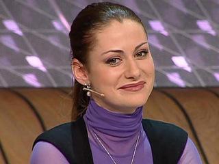 Секси zvezda ru анна kovalchuk