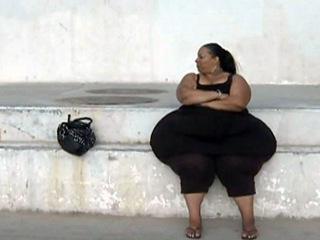 Мексиканская певица с большими бедрами видео фото 175-855